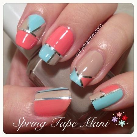 20130304-150747.jpg - Nail Tape Mani Designs Daily Charme