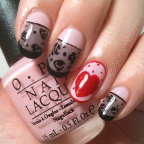 Lace & Hearts<3